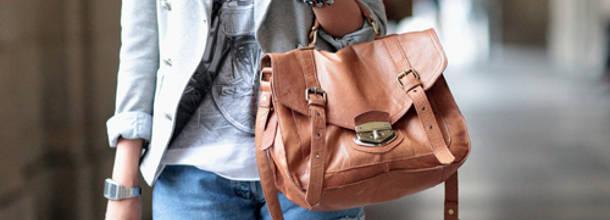 sac cartable